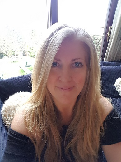 Louise Noakes