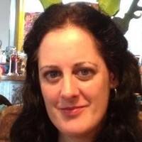 Katie McDonell