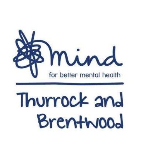 Thurrock and Brentwood Mind