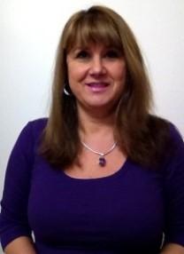 Tracy Callaghan