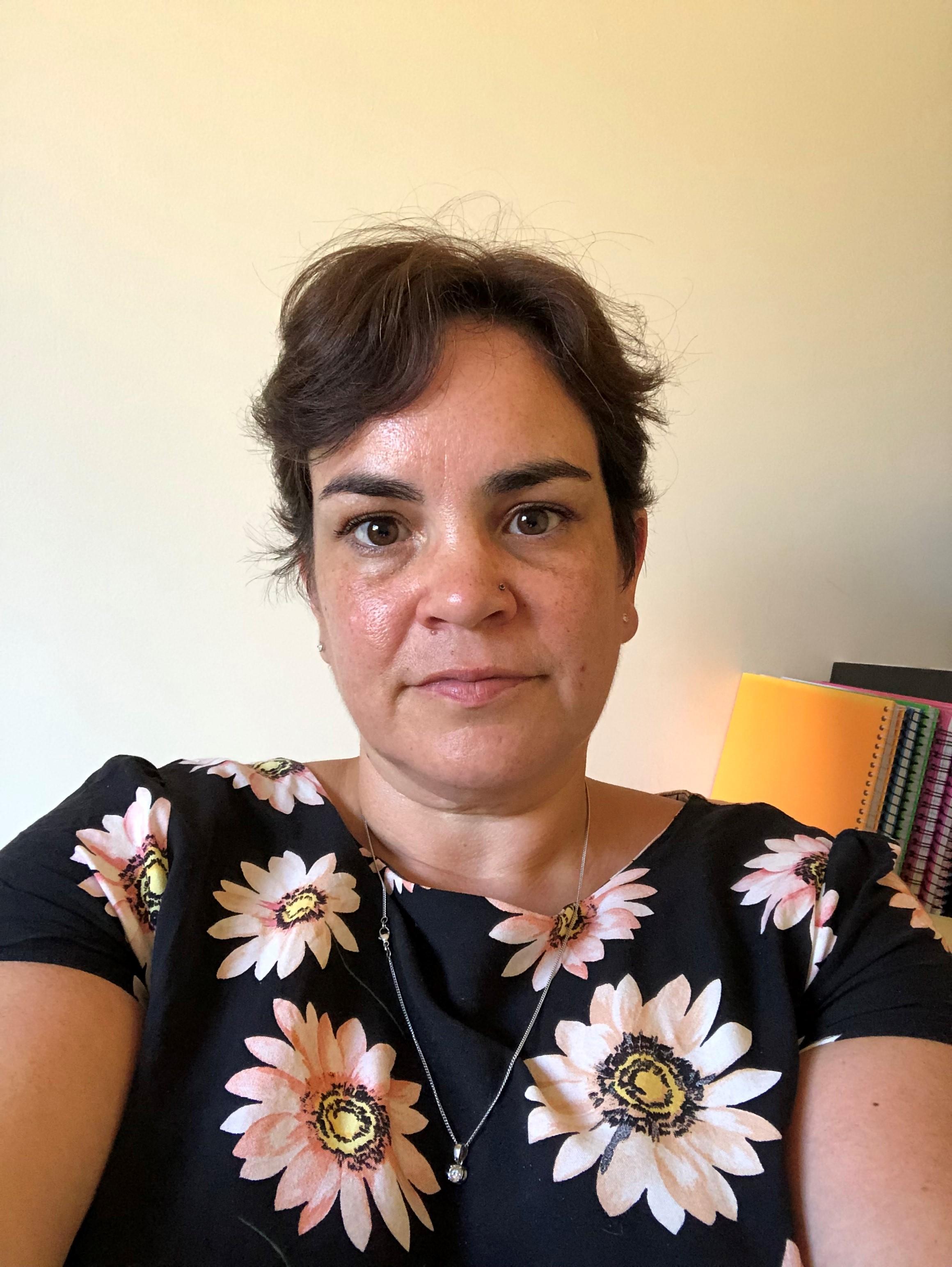 Fiona Gunasekara