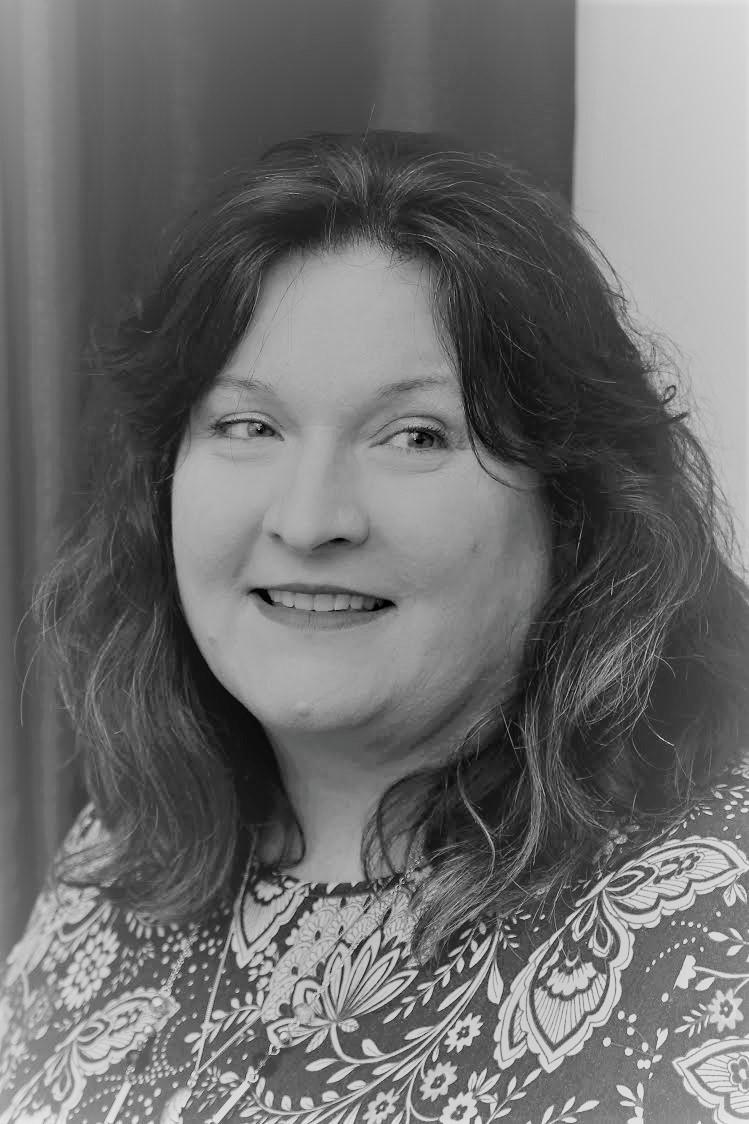 Kirsty Bilski