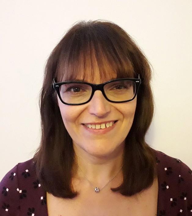 Sheila Wetton