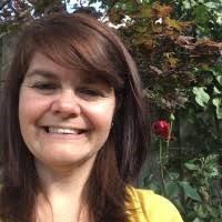 Julie Liddle
