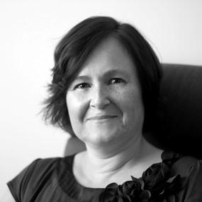Paula Flanagan