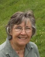 Barbara Kirton