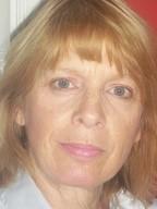 Jane Keenan