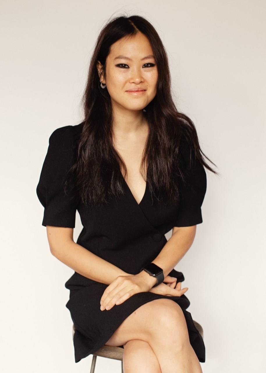 Minh-Chi Nguyen