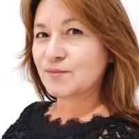 Nicoleta Porojanu