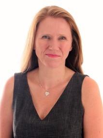 Karen Molyneux