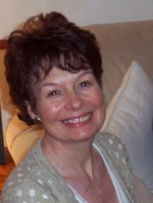 Linda Norrie