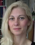 Litsa Moukas
