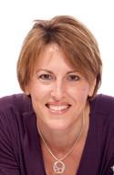 Denise Kolb