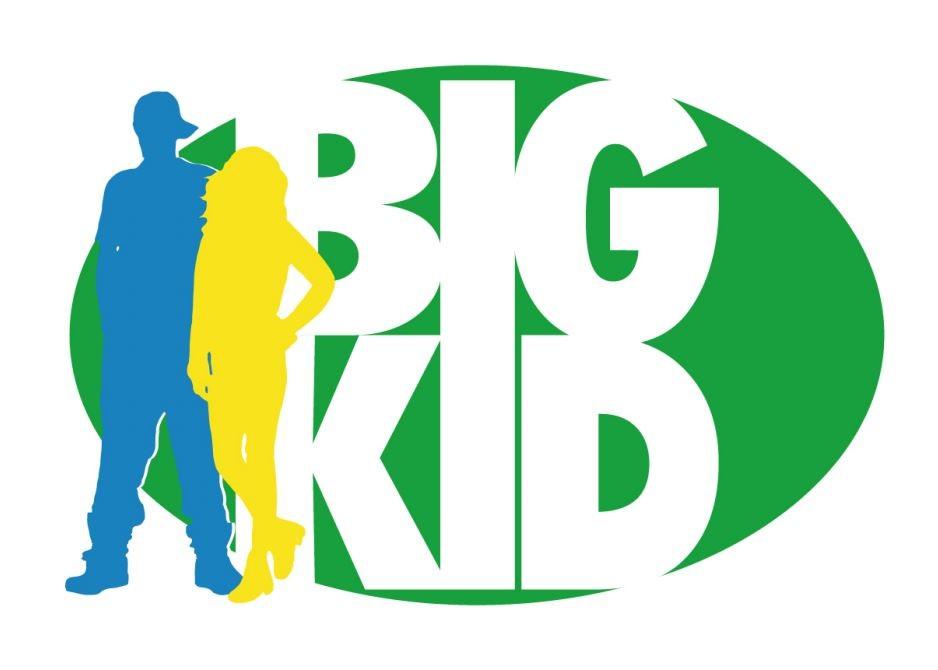 BIGKID Foundation