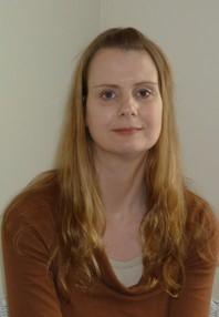 Katharine Mead