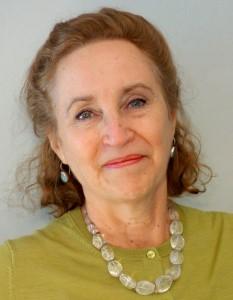 Lynne Stackhouse