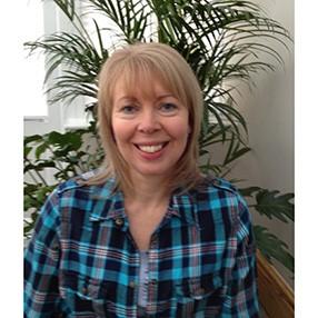 Karen Sparkes