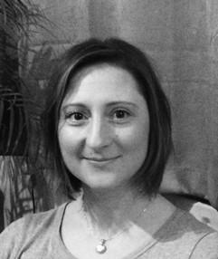 Kamila Markusova