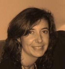 Leticia Valles