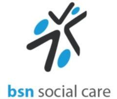 BSN Social Care
