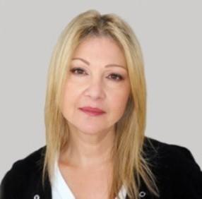 Deborah Sadowitz-Sandler
