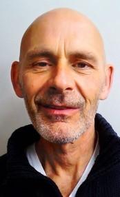 Michael Sherrad
