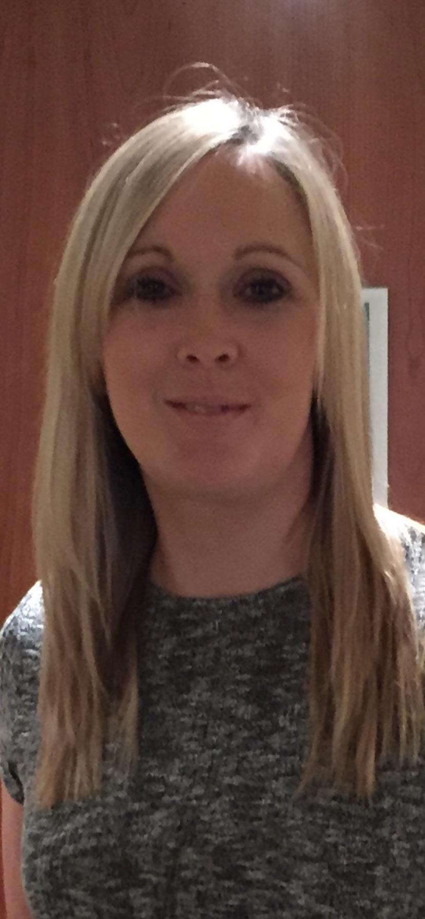 Louise Duggan