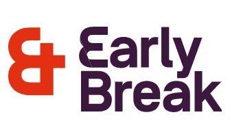 Early Break