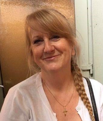 Linda Whelan