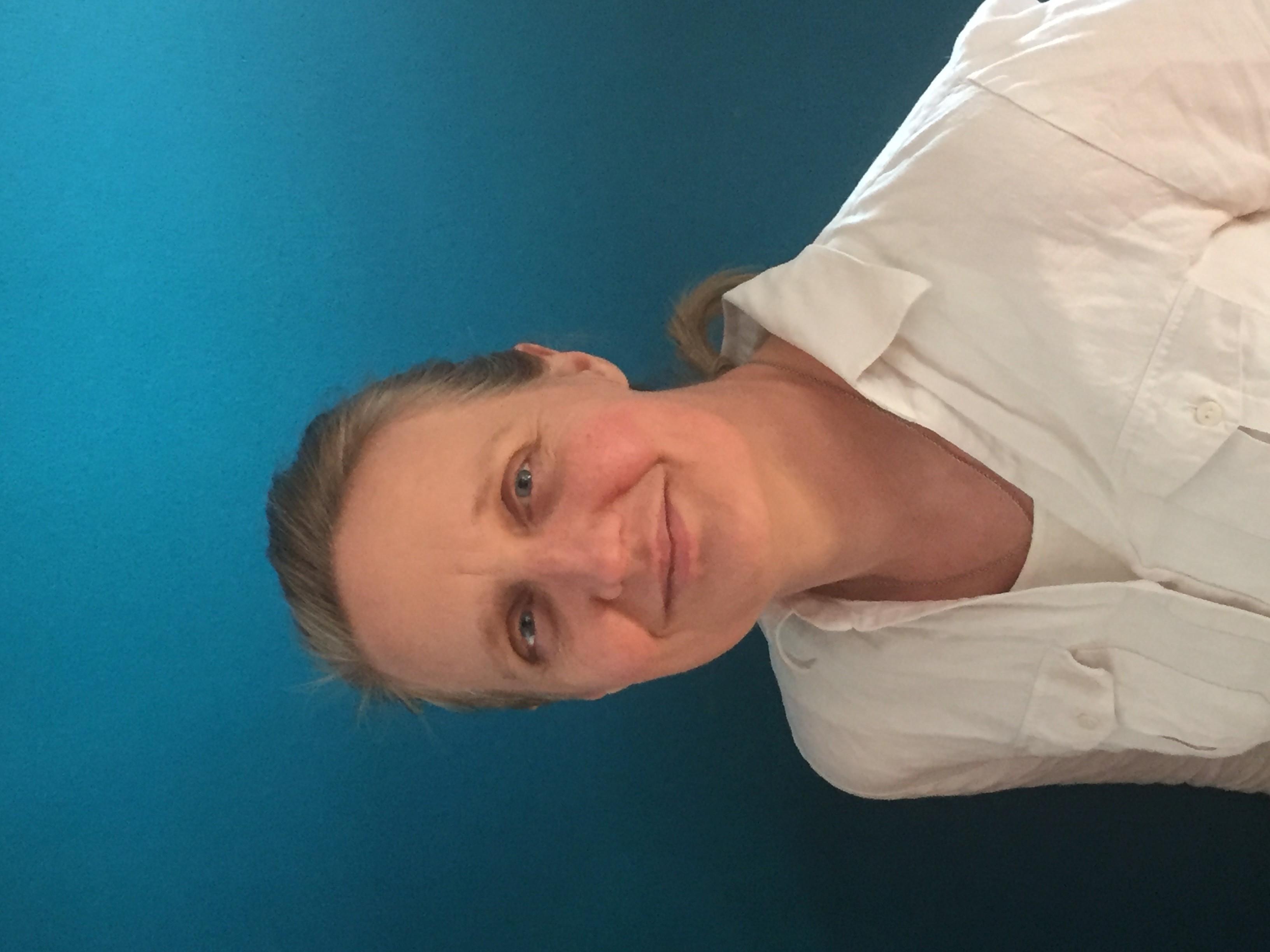 Jennifer Southon