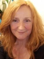 Caroline Steadman