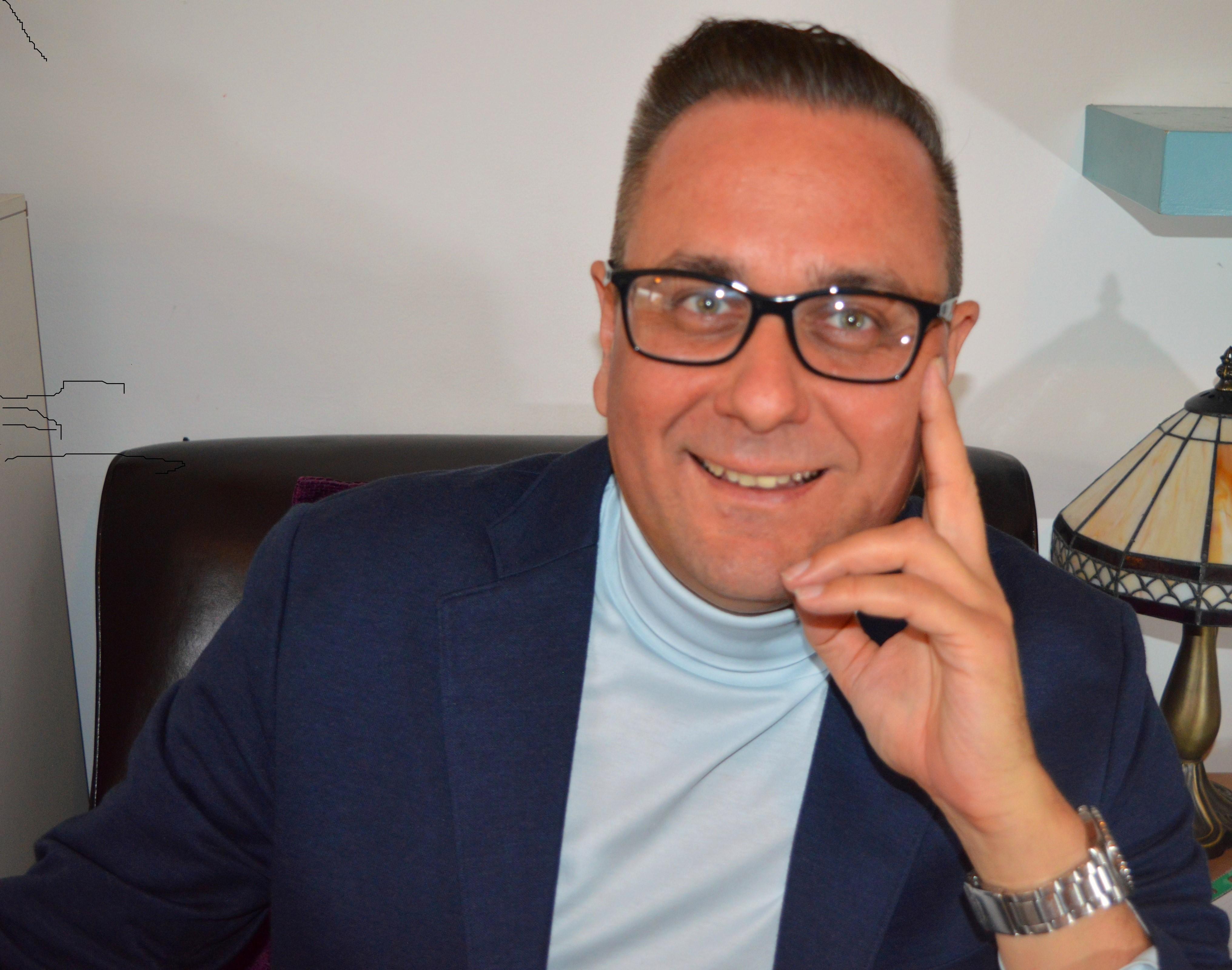 Petar Rodic