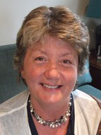 Tina Turpin