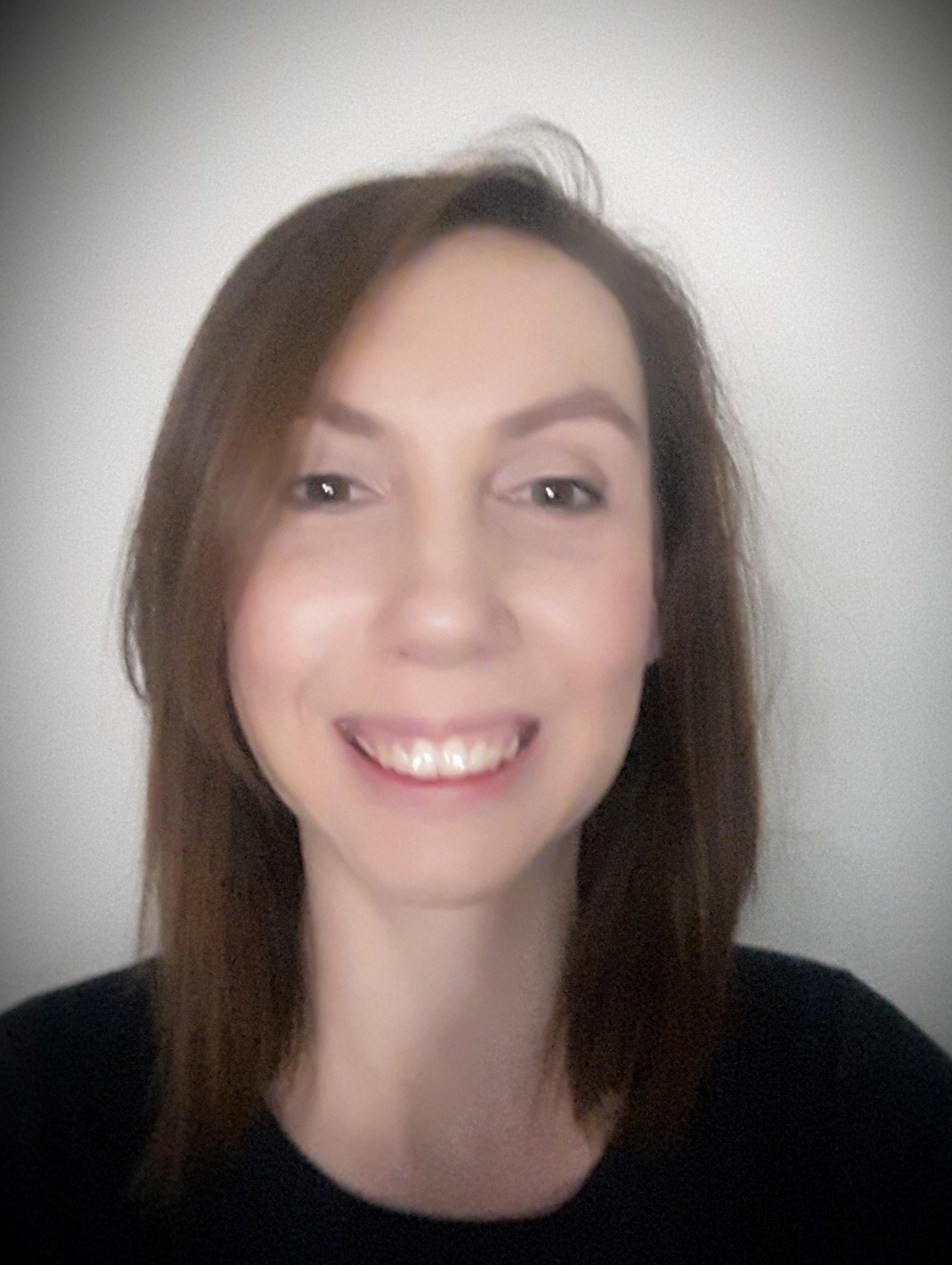 Victoria Oliver