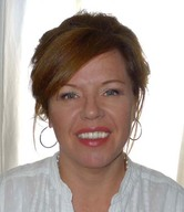 Rhonda Gillespie