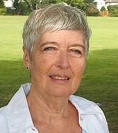 Janet Hitchcock