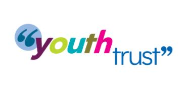 Isle of Wight Youth Trust