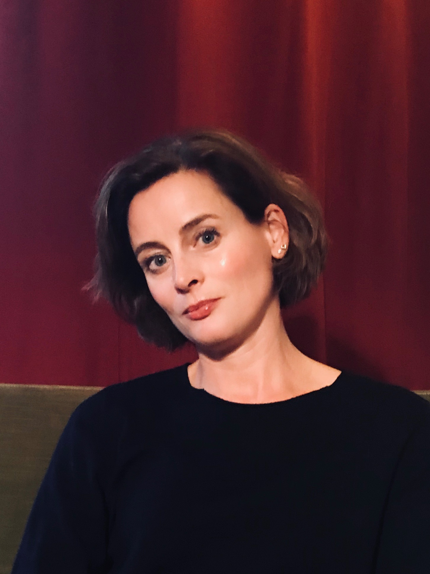 Monika Bakonyi