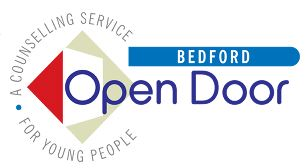 Bedford Open Door