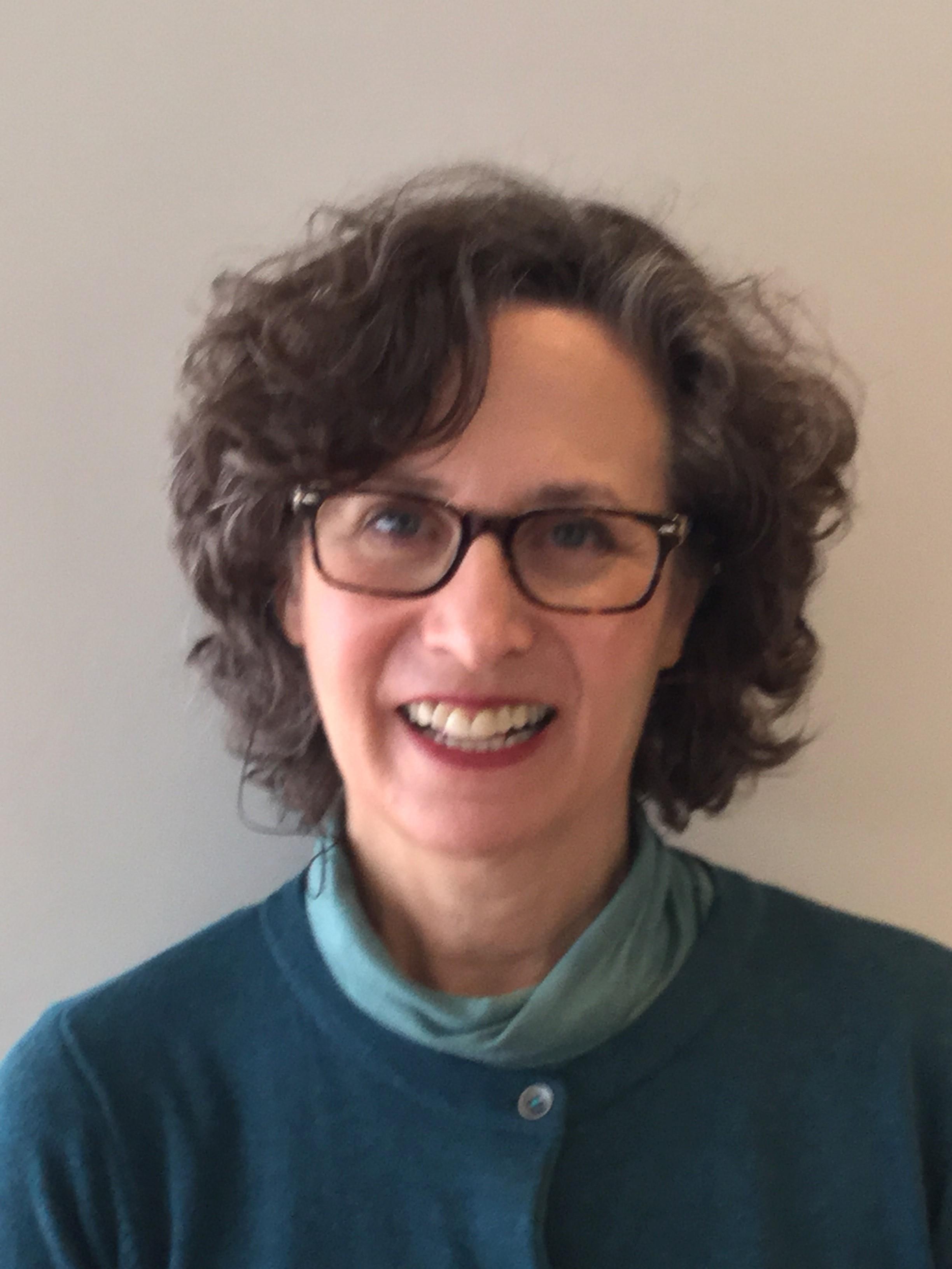 Karen Lubner