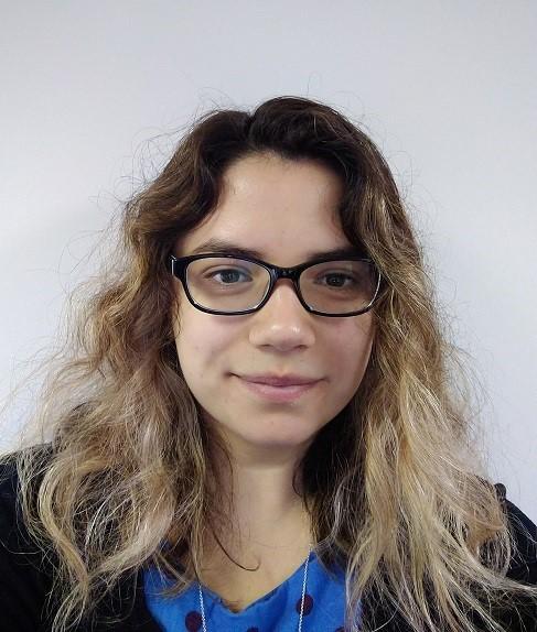 Alisha Chady