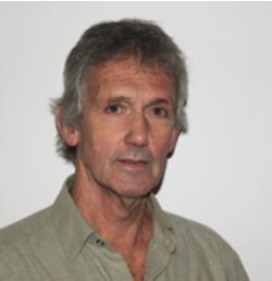 Neil McKeown
