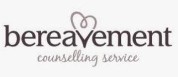 Bereavement Counselling Service (BSC)