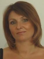 Tania Dilworth