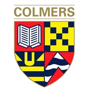 Colmers School & Sixth Form College