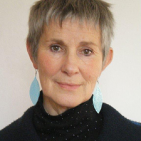 Judy Coleridge