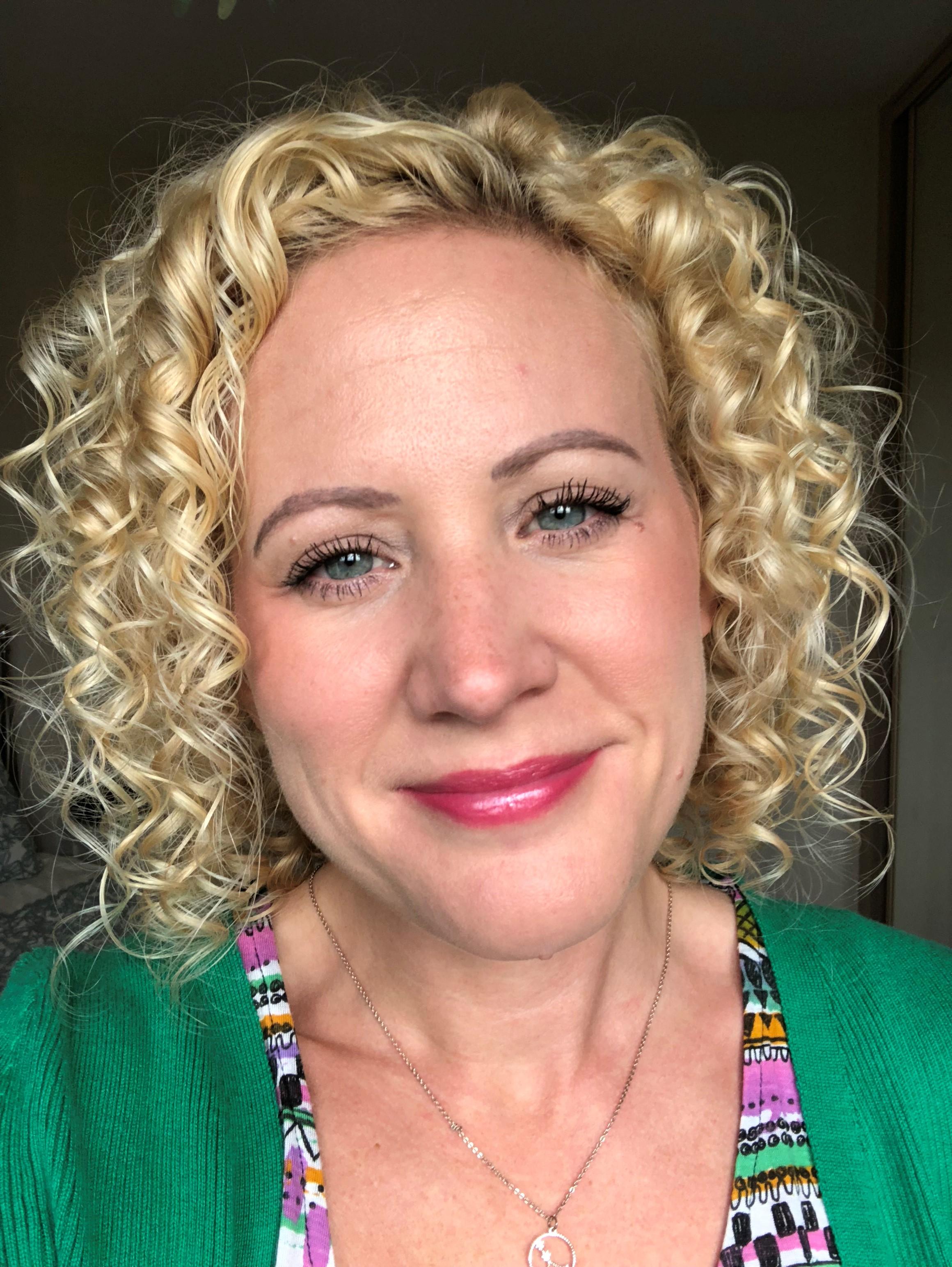 Karen Schumann