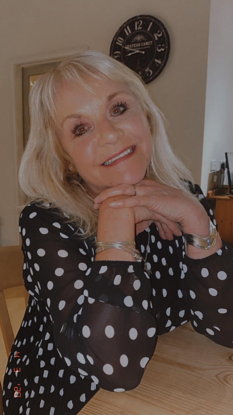 Karen King-Harris