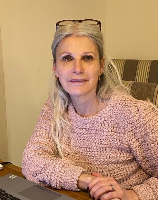 Diana D'Aloisio