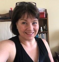 Denise Loftus